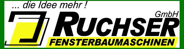 Ruc Logo 2018
